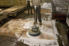 Carpet Cleaning Area Rugs Island Carpet Cleaners Area Rug Cleaning