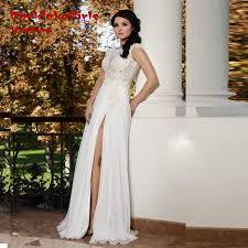 Wedding Dresses Prices Online Get Cheap Euro Wedding Dresses Aliexpress Com Alibaba Group