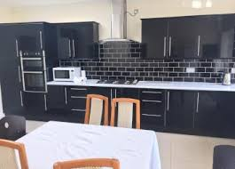 3 Bedroom House To Rent In Hounslow 5 Bedroom Houses To Rent In Hounslow Zoopla