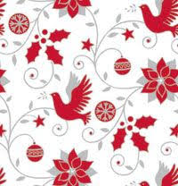 Wholesale Christmas Gift Wrap - 55 best christmas gift wrapping papers images on pinterest