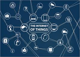 The Internet Of Things And by Powering The Internet Of Things With Real Time Hadoop Database