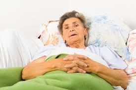 elderly gifts gifts for someone on bed rest elderly maryland senior care