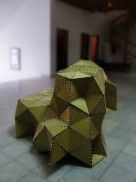 Origami Home Decor by Browsing Origami On Deviantart Boyartactics Paper Shark Class