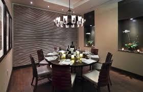 ideas dining room centerpieces