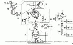 ethernet cable wiring diagram uk within peak electronic design