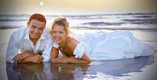 mariage photographe photographe wimereux photographe mariage wimereux