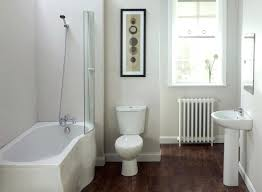 bathroom decorating idea downstairs toilet decor idea small toilet interior design bathroom