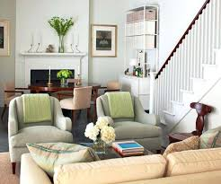 Diy Home Decor Blogs Decor Small Space U2013 Dailymovies Co