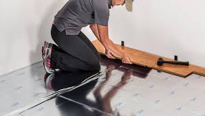 11 steps how to install laminate flooring hirerush