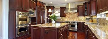 refined home remodeling