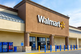 walmart canada visa cards won t be accepted in canadian stores