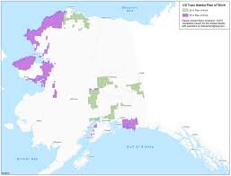 Alaska On A Map by The National Map Alaska Mapping Initiative Us Topo Maps For Alaska