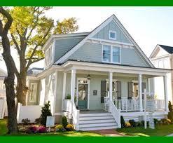home depot exterior paint color schemes prestigenoir com