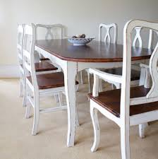 100 french country dining room sets fine french country