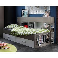 rangement pas cher pour chambre 160x200 pas chambre tendance ressorts sommier cher pour x 90x200