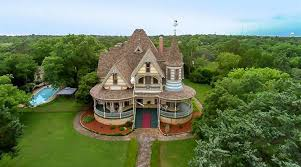 Plantation Style Homes For Sale Texas Homes For Sale Victorian Homes For Sale