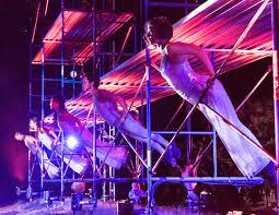 blue lapis light austin arts athleticism shine with blue lapis light performances