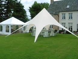 pop up tents for your event kd kanopy blog
