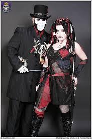 Voodoo Doll Costume Halloween 133 Skulls Images Voodoo Dolls Costumes
