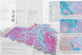 Urban Design Resume Embracing Dry Land Water Smart Urban Design And Drought In The