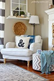 1141 best home decorating ideas images on pinterest living