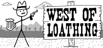 Meme Stick Figure 28 Images 76 Best Stick Figure Meme - west of loathing on steam