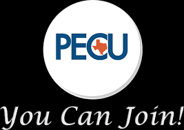 state employees credit union app for android pecutx employees credit union