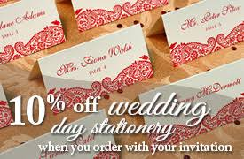 wedding invitations questions frequently asked questions faq wedding invitations wedding cards