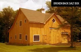 Barn Kits Oklahoma Harvest Moon Timber Frame Timber Frame Barn Kits Timber Frame
