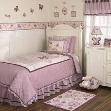 gorgeous cocalo sugar plum full bedding set image ideas bedding