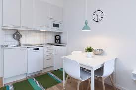 1 Room Apartment Design Sgs Veckobostäder 1 Room Apartment Gibraltargatan