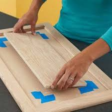 How To Make A Raised Panel Cabinet Door Build Your Own Custom Raised Panel Cabinet Doors For Your Home Or