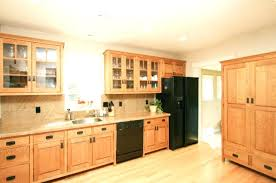 kitchen cabinet freestanding free standing neat is that although