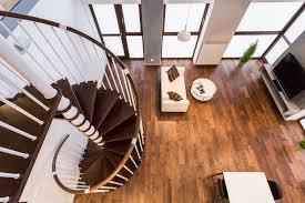 flooring store floor installation repair el paso tx flooring