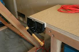 Woodworking Bench Sale Woodworking Vise