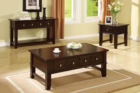 Black Master Bedroom Set Bedroom Furniture 99 Country Master Bedroom Ideas Bedroom Furnitures