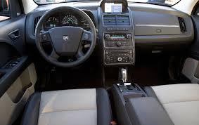 Dodge Journey Sxt 2010 - dodge journey 2009