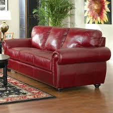 Reddish Brown Leather Sofa Leather Sofas And Loveseats Brown Leather Sofa And Loveseat