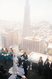san francisco wedding photographer san francisco wedding photographer destination wedding