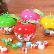 fruit delivery gifts popular fruit delivery gifts buy cheap fruit delivery gifts lots