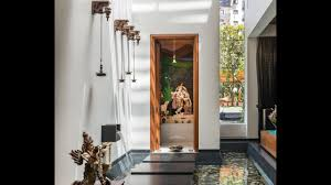 pooja room garden ideas sj u0027s world youtube