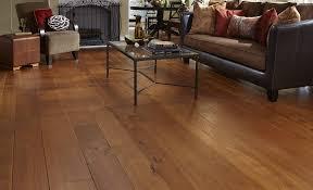image of wide plank laminate flooring ideas basement ideas