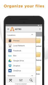 file manager pro apk astro file manager pro v4 8 7 apk free files manager