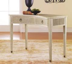 French Provincial Sofa Table Living U0026 Family Room Archives Farmhouse And Cottage