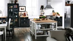 stenstorp kitchen island review of the week mixing in the kitchen ikea space