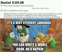 Meme Meme Tekel Upharsin - deluxe 23 meme meme tekel upharsin wallpaper site wallpaper site
