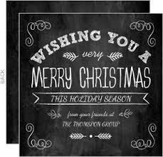 Business Holiday Card Business Christmas Cards U0026 Company Christmas Cards