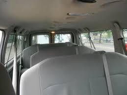 12 passenger van rentals long island new york van rentals