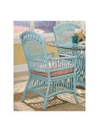 Best Dining Chairs Images On Pinterest Dining Chairs Arm - Cottage home furniture