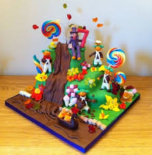 children s birthday cakes childrens birthday cake ideas peppa pig wow pictures cool